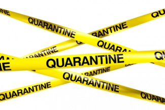 Image_of_yellow_quarantine_tape