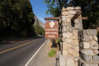 Photo_of_Yosemite