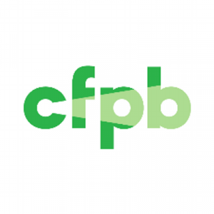 Judge rules Consumer Financial Protection Bureau is unconstitutionally structured and can't sue