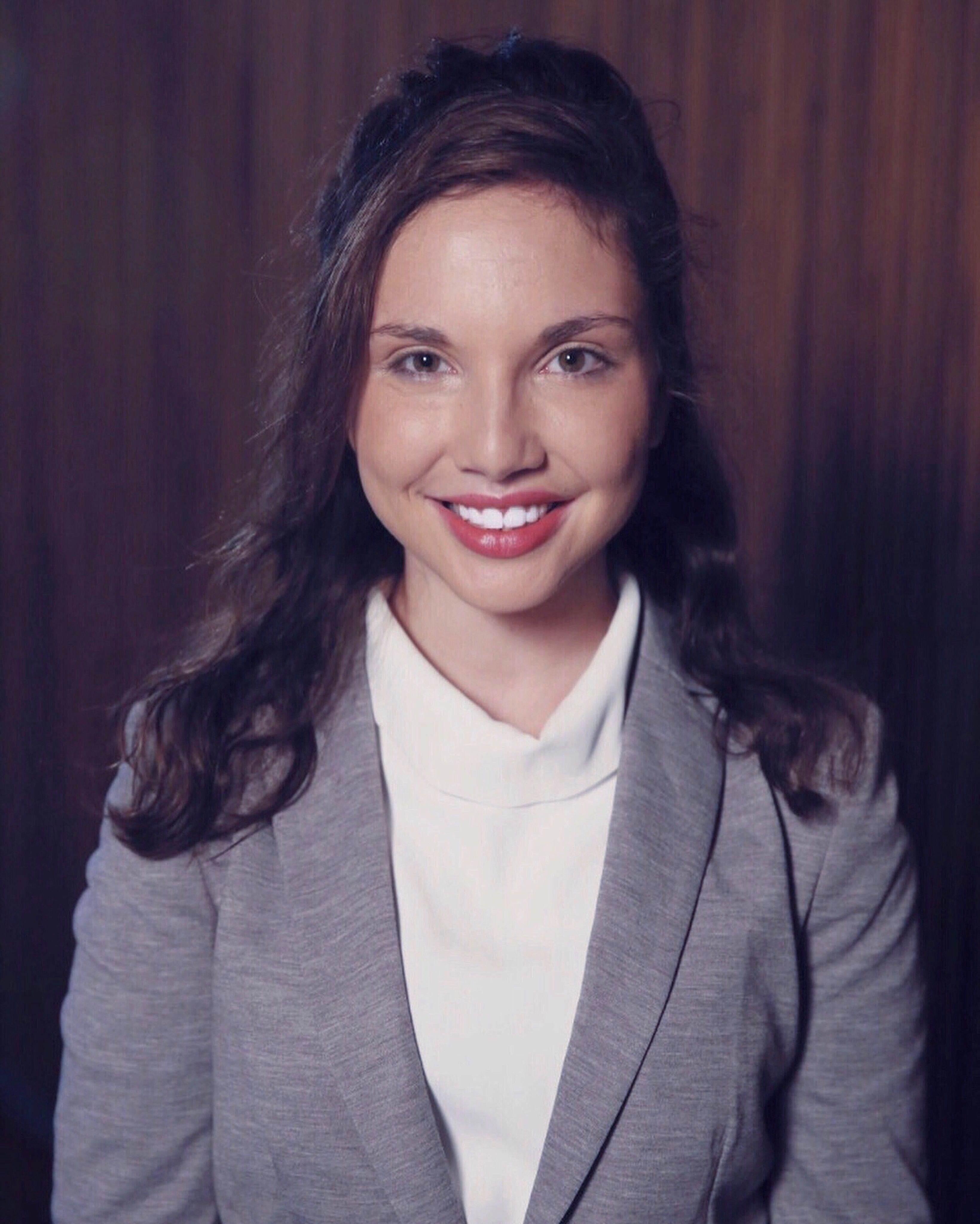 Alexis Boumstein
