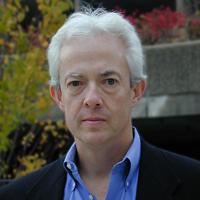 Bob Ambrogi