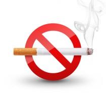 Image_of_no_smoking_sign