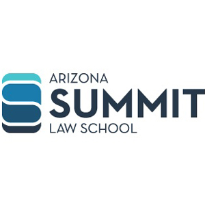 Aba Releases Findings And >> Arizona Summit Sues Aba 3rd For Profit Infilaw School To Do So