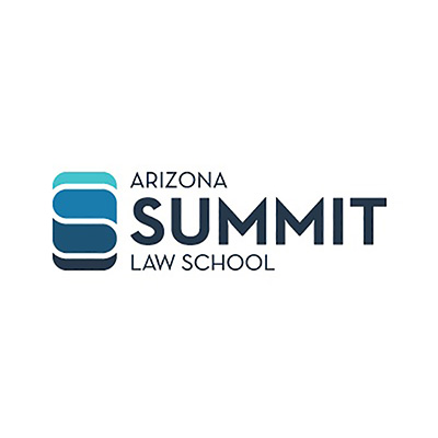 ABA legal ed section didn't give clear direction, says Arizona Summit in amended complaint