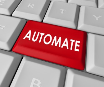 automate words on keyboard