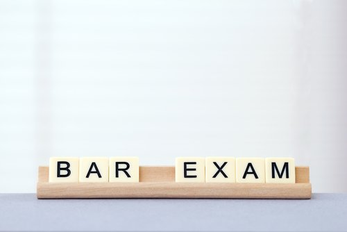 California Committee of Bar Examiners recommends keeping bar exam ...