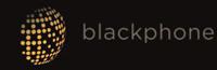 Blackphone logo