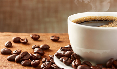 coffee - Coffee must carry cancer warning, California judge rules in tentative decision