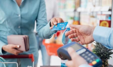 credit card merchant