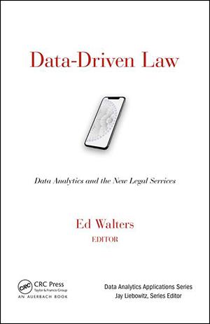 Data Driven Law