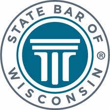 WisconsinStateBarLogoYT225