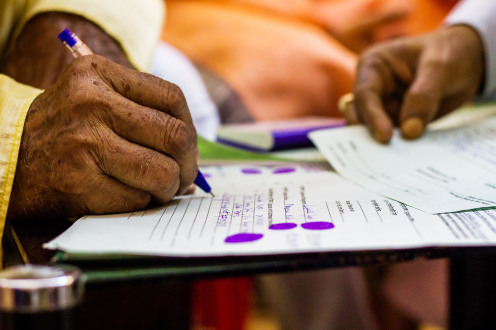 As America's population ages, demand for elder law attorneys