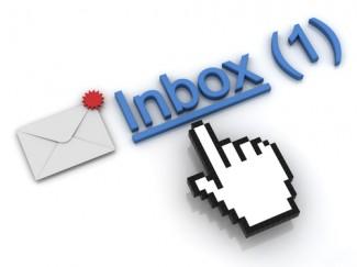 email_address