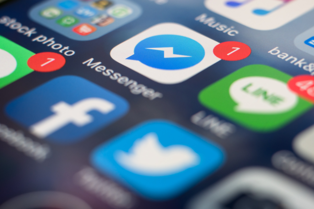 Grand juror could go to prison after pleading guilty to disclosing indictment on Facebook Messenger