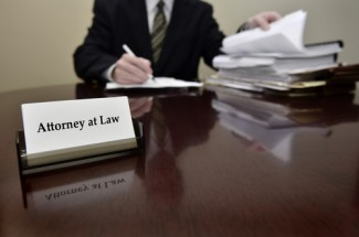 Photo_of_anonymous_lawyer