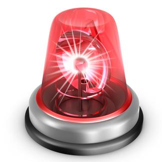 Image_of_flashing_police_light