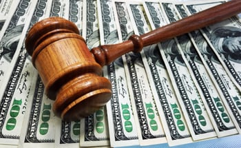 2 firms each sanctioned $500 after defendant complains of 'egregious discovery gamesmanship'