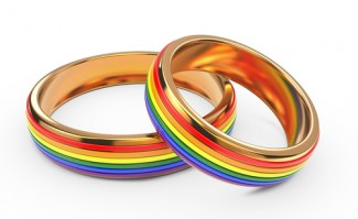 Image_of_gay_marriage_rings