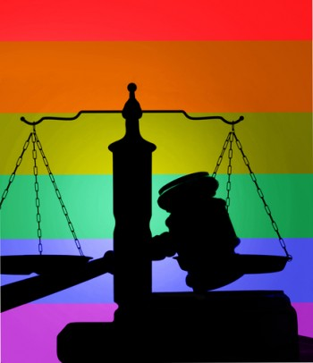 Title VII protects gay workers, 7th Circuit rules; Posner backs 'interpretive updating' of old laws