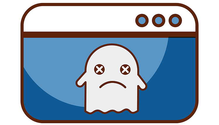 Ghostwriting for law blogs? Ethics are murky