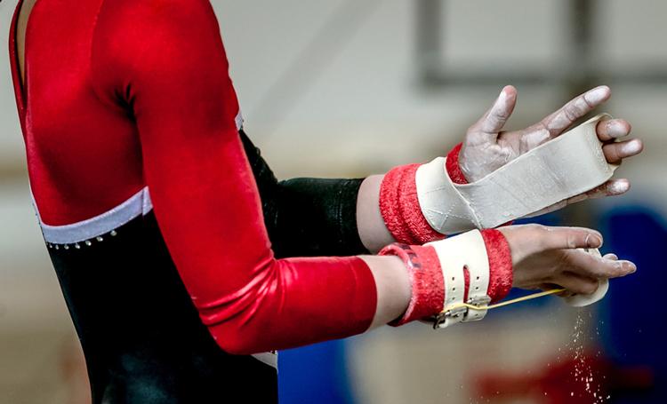 gymnast750