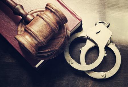 handcuffs_gavel_sepia