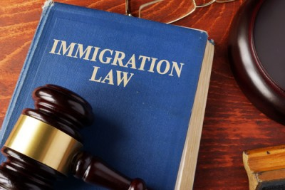 immigration_law