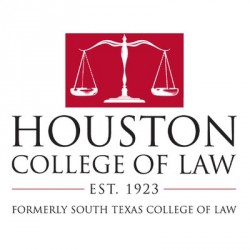 Judge Orders Law School To Stop Using Its New Name