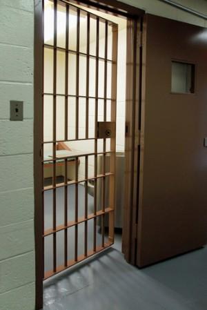 Former Kentucky judge gets 20-year sentence for human trafficking