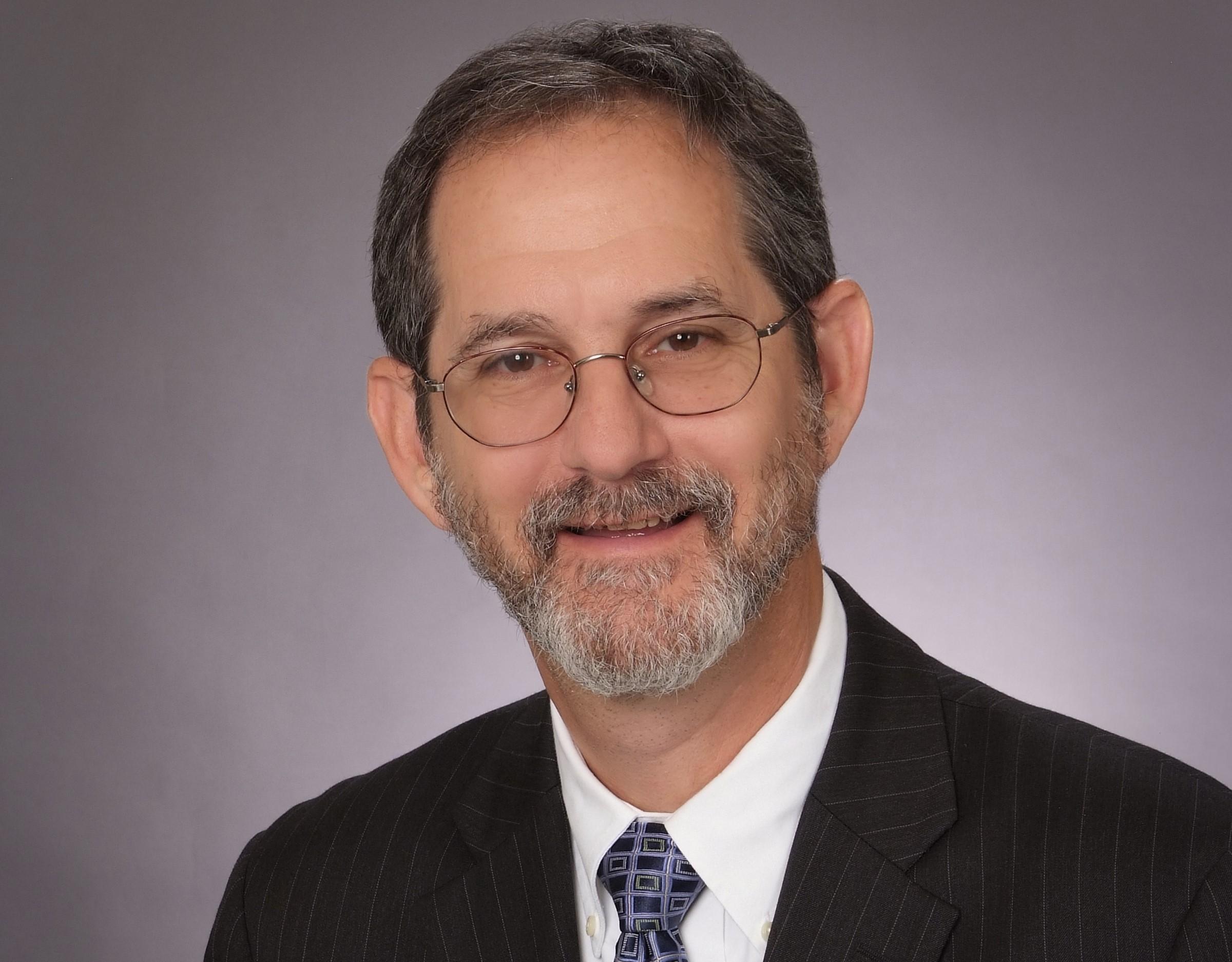 James Fierberg