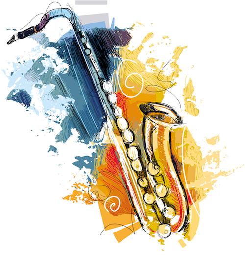jazzsaxophone2
