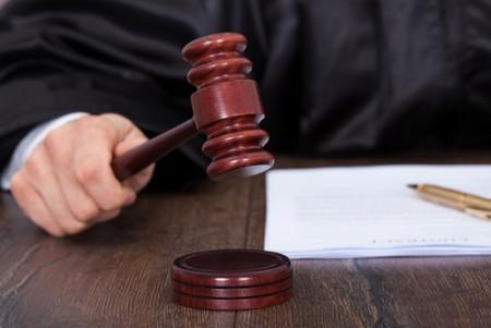 judge gavel bigger