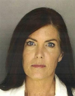Former Pennsylvania attorney general goes to jail after
