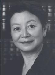 Kathryn Doi Todd