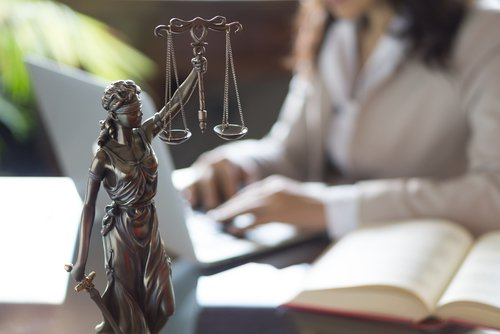 LawOffice