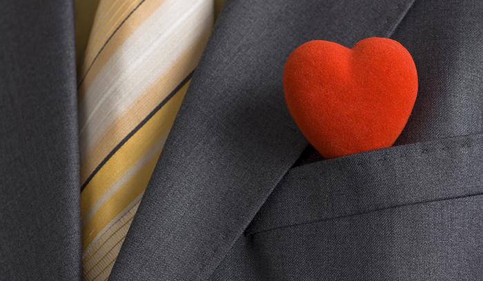lawyer_love_heart
