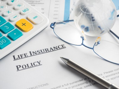 Supreme Court upholds Minnesota law that invalidated ex-wife as life insurance beneficiary