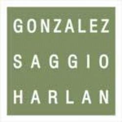 Gonzalez Saggio & Harlan