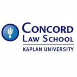 Law School Online >> Purdue Acquires Online Only Concord Law School