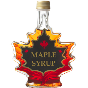 a206a759f47 As suspects await trial in  18M maple syrup heist
