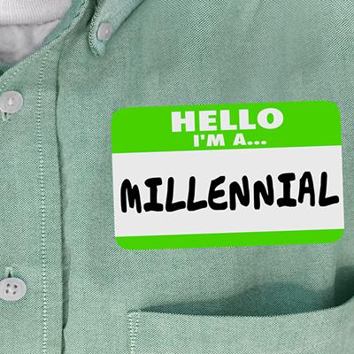millennial_nametag