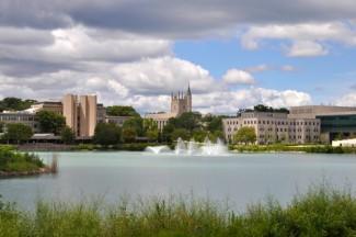 Photo_of_Northwestern_University