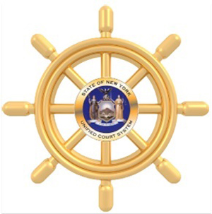 Navigators logo.