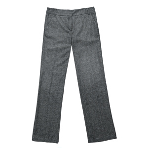 Pair of pants