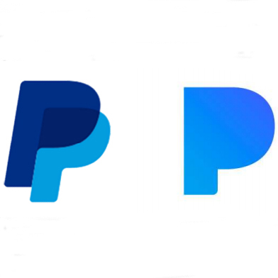 PayPal sues Pandora over the letter 'P'