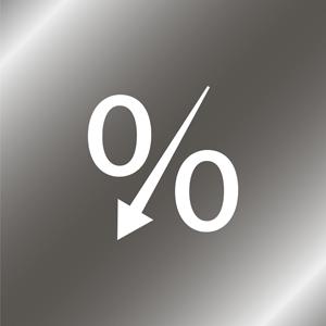 PercentageDeclineIcon300