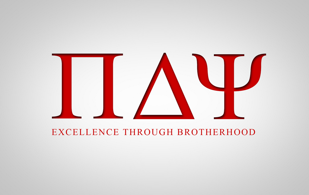 Pi Delta Psi frat banned from Pennsylvania over pledge's hazing death