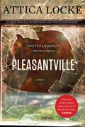 Pleasantville cover