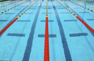 Seniors condo's sex-segregated pool schedule discriminates against women, 3rd Circuit says
