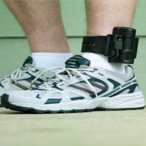 Posner Opinion Upholds Lifetime Gps Bracelet For Offender Who Isn T Just A Harmless Old Guy